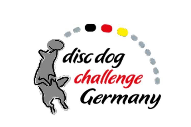 Logo DDCG